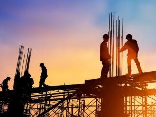 Building Tricks Explained